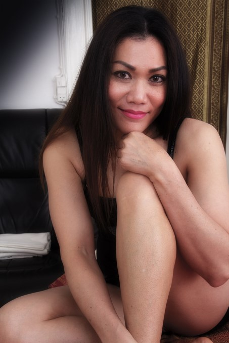 vordingborg piger thai massage kronprinsessegade