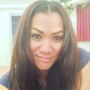 løgstør piger thai massage kbh