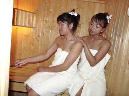 tilbud tantra massage unge frække piger