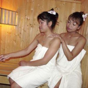 piger der sprøjter dokkun massage glostrup escort østerbro
