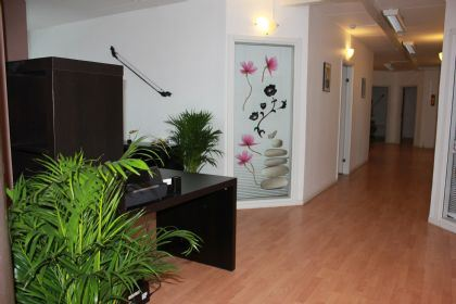 massage tåstrup hovedgade thai massage hundige