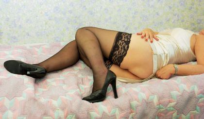 sex uden gummi escort girls denmark