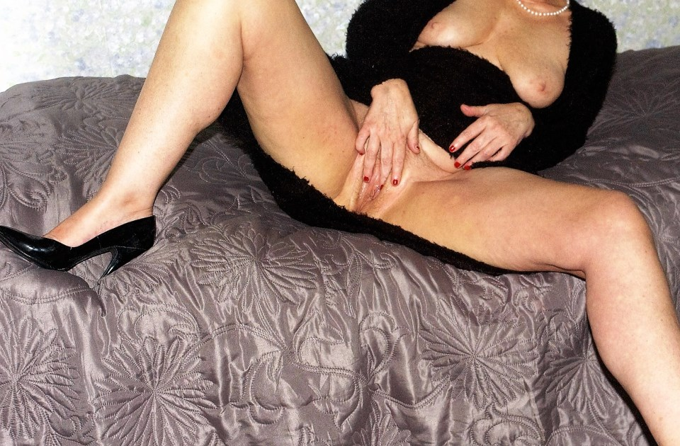 escortguie guiden massage