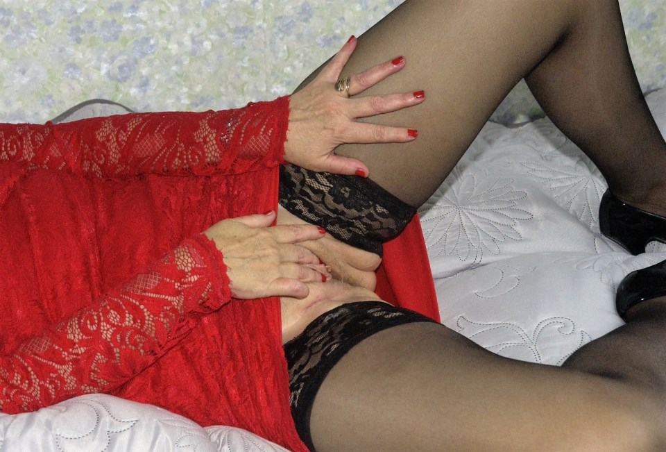 ilmaista por massage escort