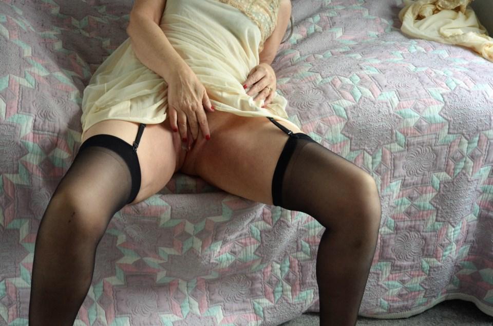 seductiongirls dk body to body massage århus
