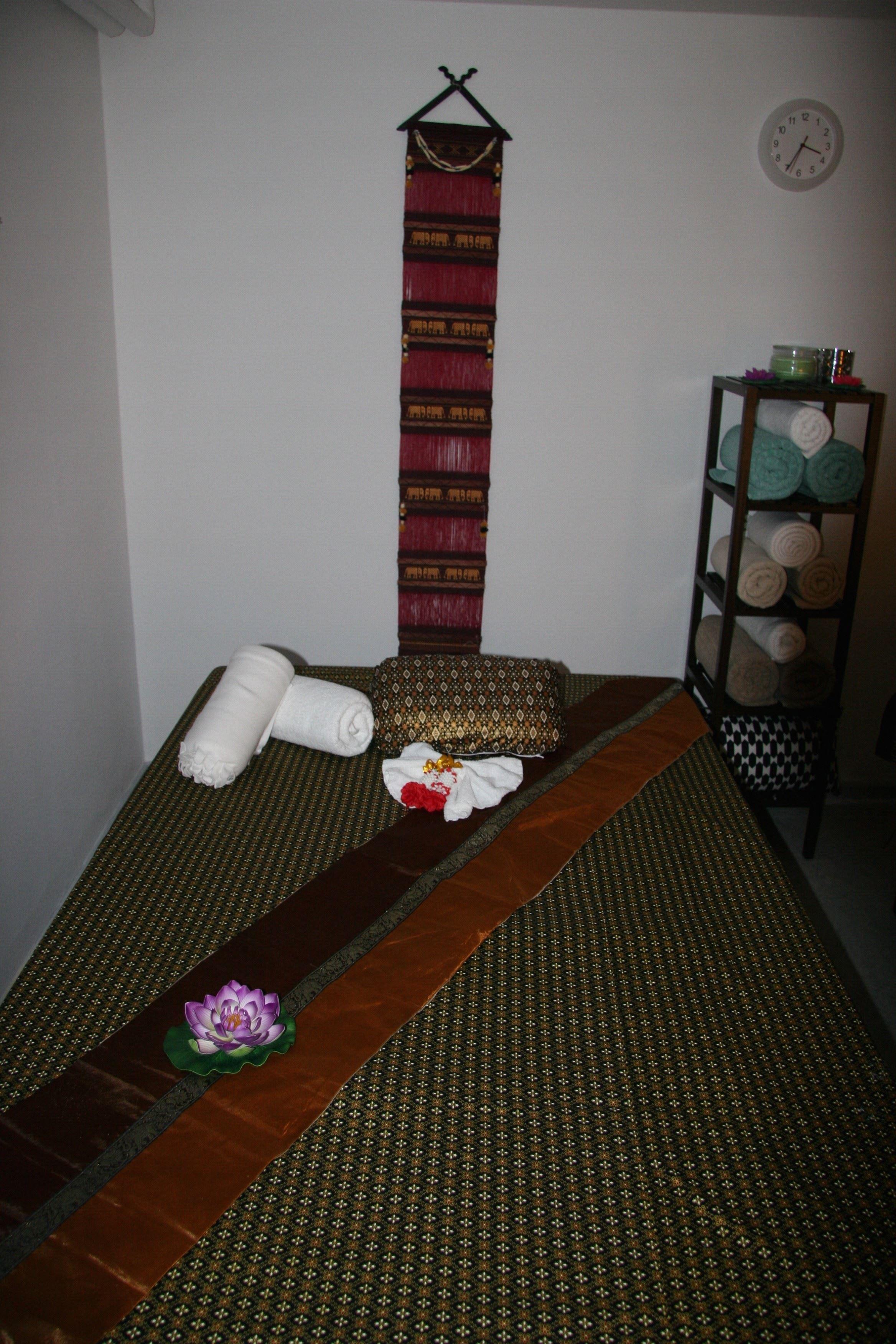 g skål thai massage københavn s