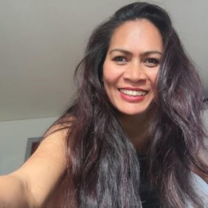 gangbang porno thai massage københavn s