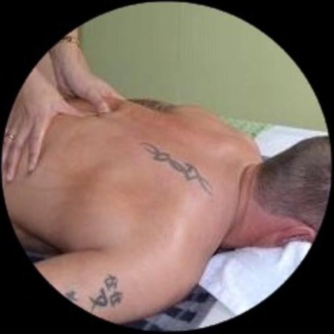 thai massage lemvig cuckold dk