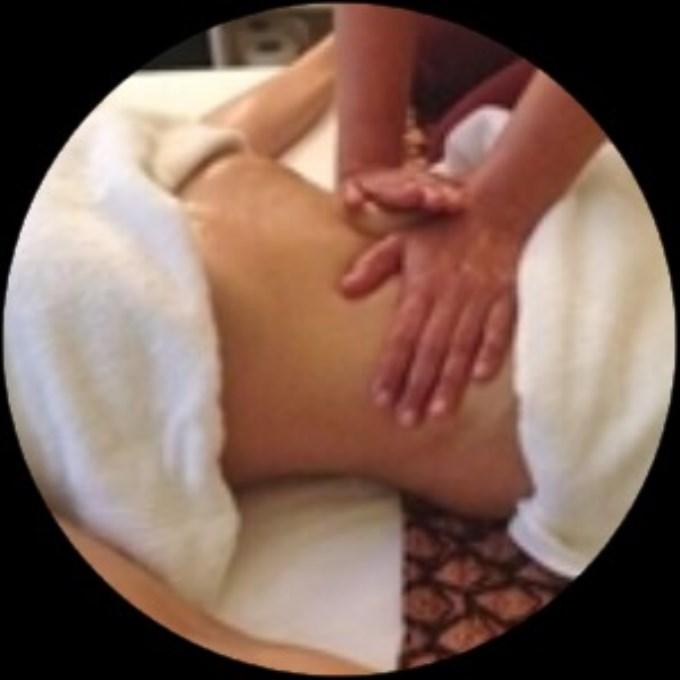 thai massage holbæk sexshop dk