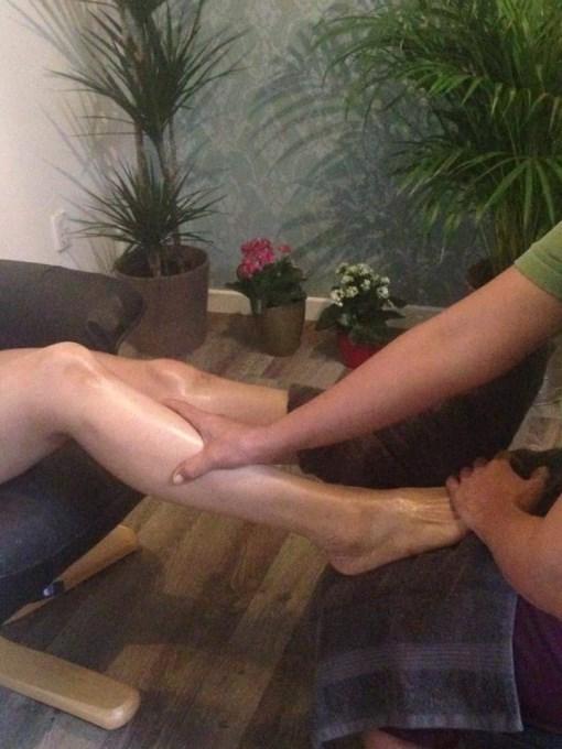 erotisk massage kolding thai massage body to body københavn