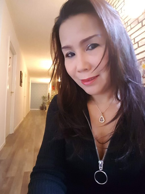 joys swingerklub erotisk massage silkeborg