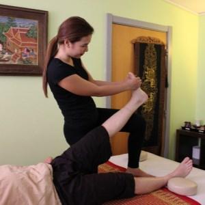 swingland ishøj thai massage hans knudsens plads