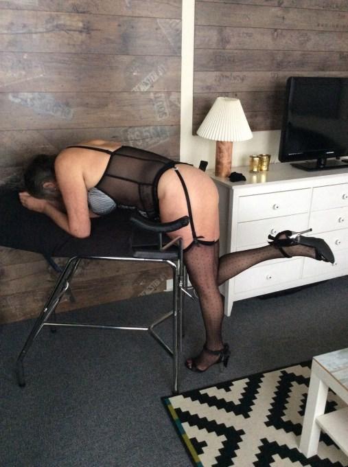 gode sexfilm ahornsgade pige massage