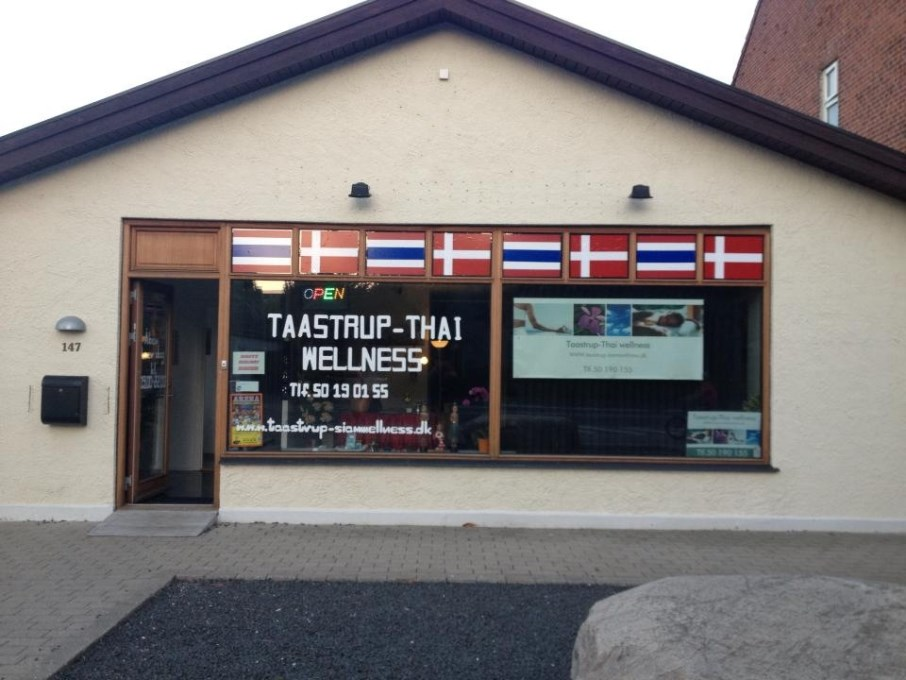 taastrup massage massage side
