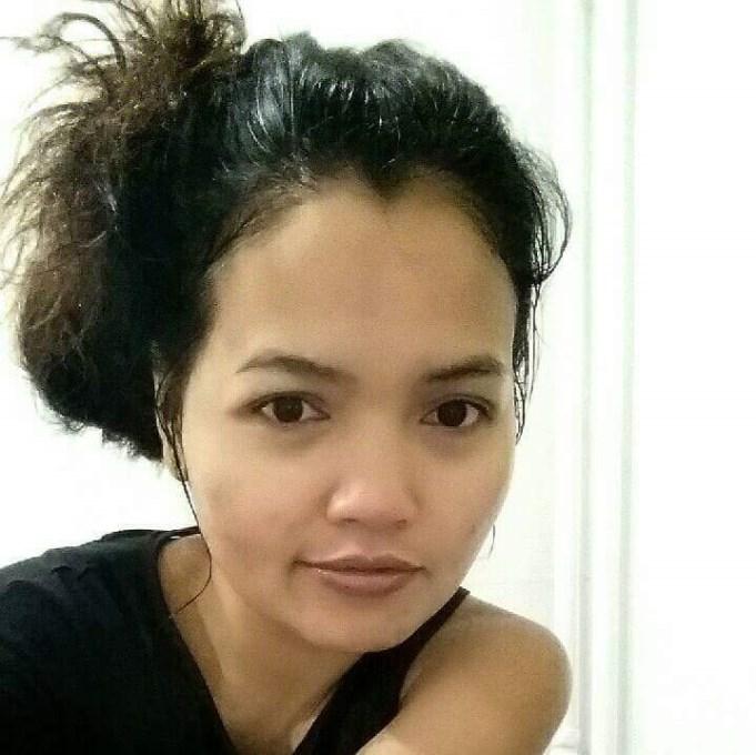 herlev thai wellness chinese escort
