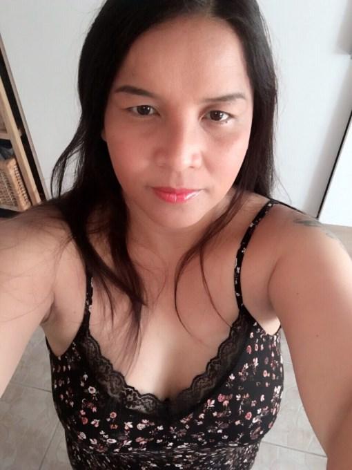 langt hår til  kvinder moden kvinde escort