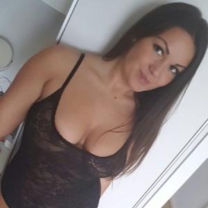 massage side dk sofie lassen-kahlke breasts