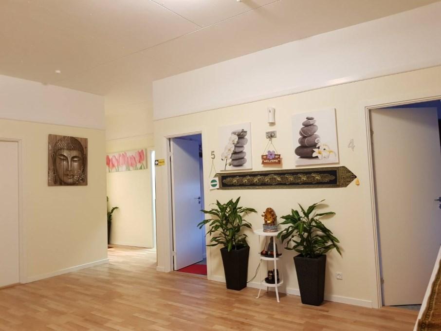 kropsmassage thai ballerup købesex