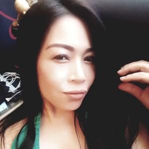 Thaimassage timer Thai massage vesterbro