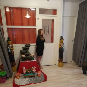 massage sydsjælland thai massage farum sexchatt