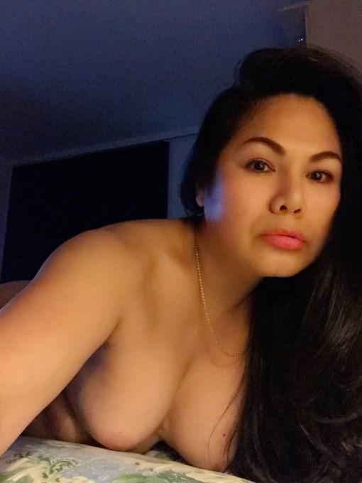 Dansk pormo thai massage nykøbing f