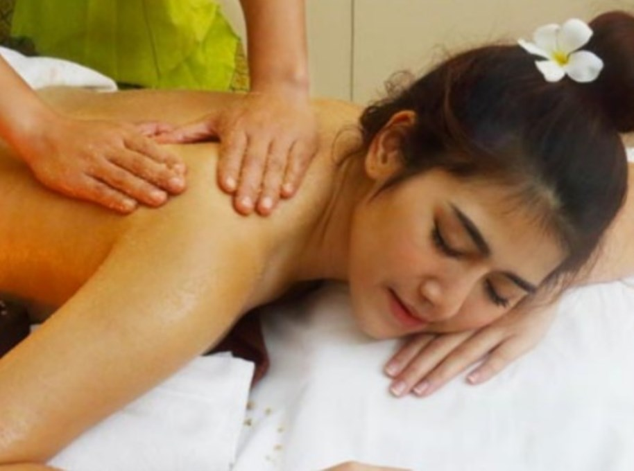call girl dk virum thai massage