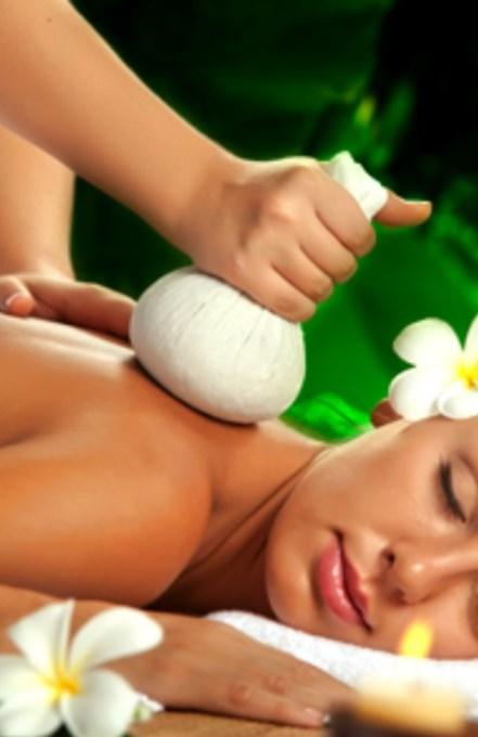 kropsmassage birkerød thai massage sexklub københavn