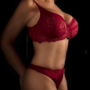 www escortguide dk thai massage tilbud